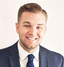 Cody King Ameriprise Financial Advisor
