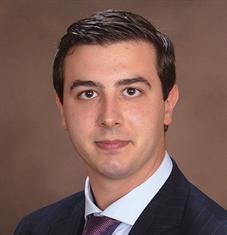 Cody Perkov Ameriprise Financial Advisor