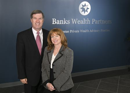 Banks Wealth Partners