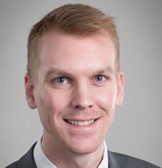 Colin Wilhelmy Ameriprise Financial Advisor
