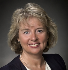 Colleen Downey Mitchell Ameriprise Financial Advisor
