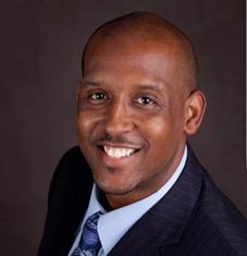 Connell Lee Ameriprise Financial Advisor