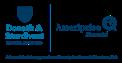 Connor Day Custom Logo