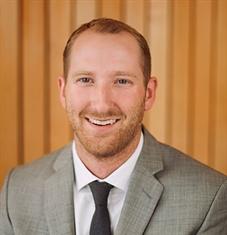 Connor Day Ameriprise Financial Advisor