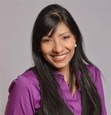 Aida E. Rodriguez