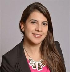 Paola A. Rubio