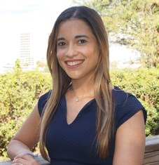 Nicole Santiago