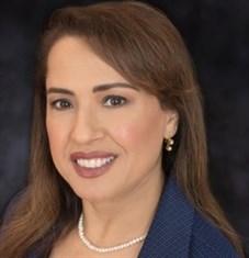 Tahira Kassamally