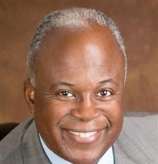 Neal Littlejohn Ameriprise Financial Advisor