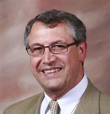 Corrado A Dell'Aglio Ameriprise Financial Advisor