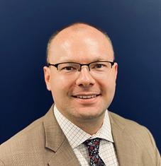 Cory Goldman Ameriprise Financial Advisor
