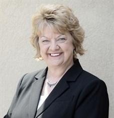 Diane Westphal