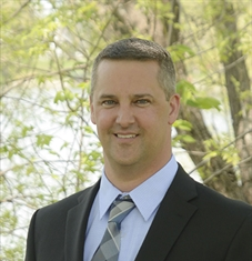 Cory Seifert Ameriprise Financial Advisor
