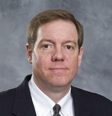 Kevin Rygg