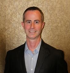 Craig Lochner Ameriprise Financial Advisor