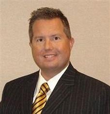 Craig B Eastwood Ameriprise Financial Advisor