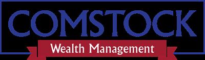 Craig Comstock Practice Logo
