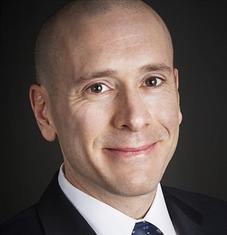 Craig Alexander Ameriprise Financial Advisor