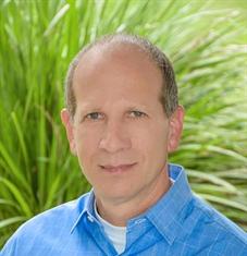 Craig Edward Fertenbaugh Ameriprise Financial Advisor
