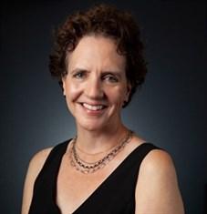 Jane deLaubenfels