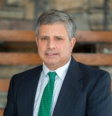 Craig Guinta Ameriprise Financial Advisor