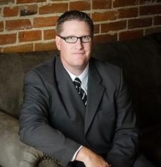 Craig Walling Ameriprise Financial Advisor