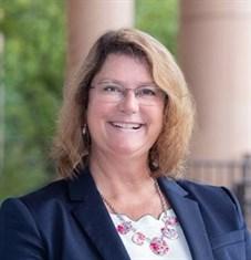 Karen A. Hill