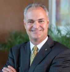 Craig Stiles Ameriprise Financial Advisor