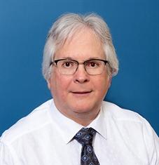 Craig W Mullenbrock Ameriprise Financial Advisor