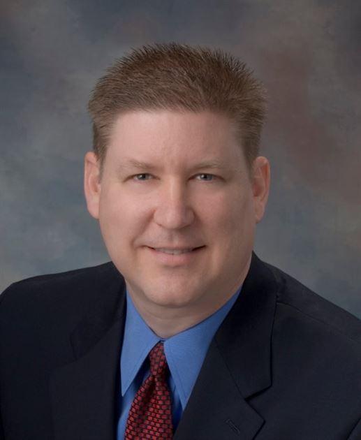 Craig Myers