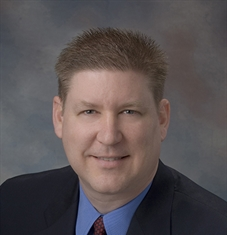 Craig Myers Ameriprise Financial Advisor