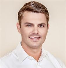 Creighton Hayworth Ameriprise Financial Advisor