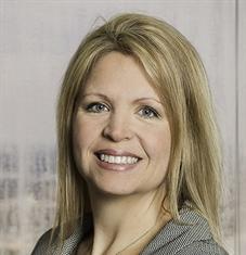 Crystal Garrett Ameriprise Financial Advisor