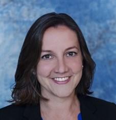 Katrina Yarbrough