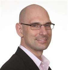 Curtis Thomasco Ameriprise Financial Advisor