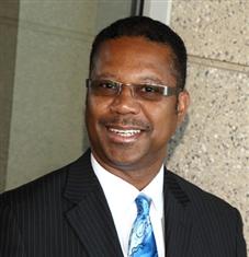 Curtis Brock