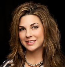Cynthia F Crump Ameriprise Financial Advisor