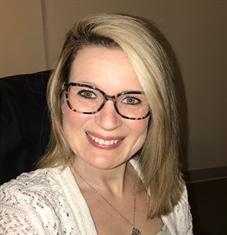 Cynthia Van Dien Ameriprise Financial Advisor
