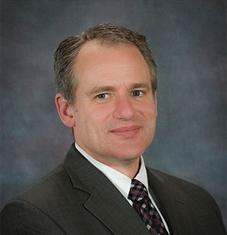 Dale Nower Ameriprise Financial Advisor