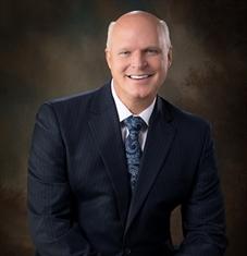 Dale Cebert Ameriprise Financial Advisor