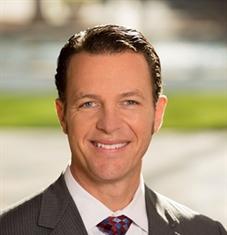 Dale R Scofield Ameriprise Financial Advisor