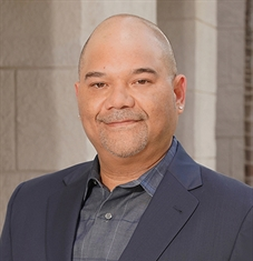 Damian Chung Ameriprise Financial Advisor