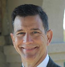 Damon Riggs Ameriprise Financial Advisor
