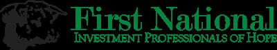 Daniel Cook Custom Logo