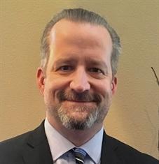 Daniel Adams Ameriprise Financial Advisor