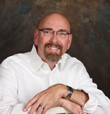 Dan Hirsch Ameriprise Financial Advisor