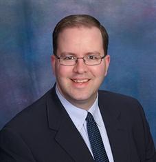 Daniel Kunos Ameriprise Financial Advisor