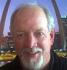 Dan Peters Ameriprise Financial Advisor