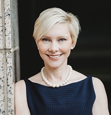 Dana Bives Ameriprise Financial Advisor