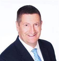 Daniel Buckley Ameriprise Financial Advisor